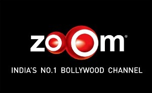 Zoom-TV-Logo