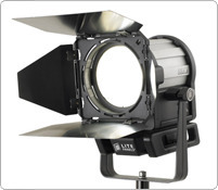 images-products-litepanels-sola6-250x250