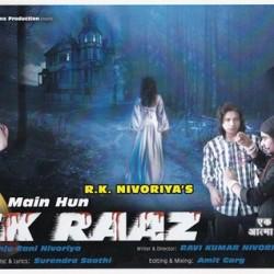 Main Hun Ek Raaz Films Promo A Film By R.K. Nivoriya & Shiv Devi Films Productions Presentation