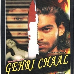 White Eyes Pictures Gehri Chawl