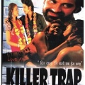 Love A Killer Trap Film By A Success Cinecraft Productions