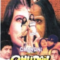 Chandni Bani Chudail Of R. N. Films